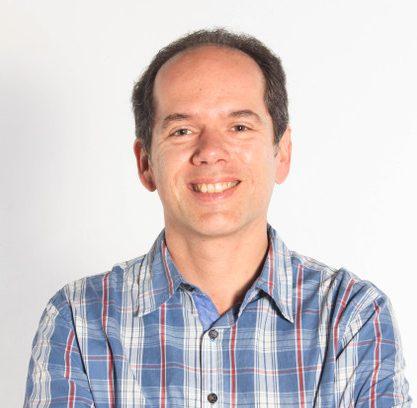 Izoulet L. M. Cortes Filho