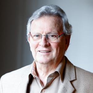 Frederico Reichmann Neto