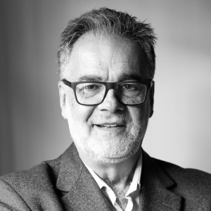 Marcos Mueller Schlemm